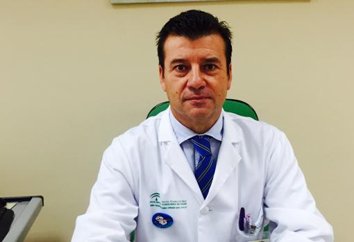 DR. MANUEL RODRÍGUEZ PIÑERO