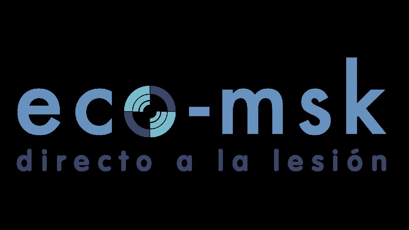 Logo curso eco-msk