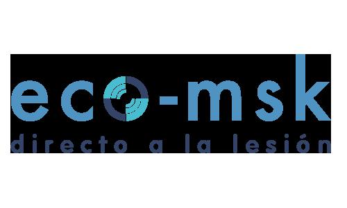 eco-msk