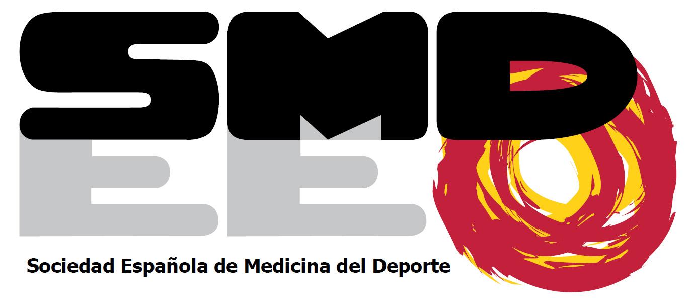Logotipo SEMED-FEMEDE