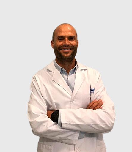 Dr. Jesús Viosca Ros
