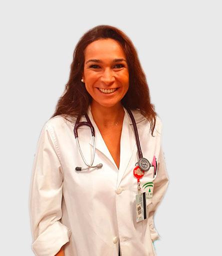 Dra. Marta Anaya Rojas